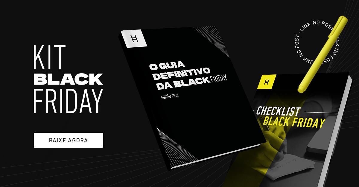kit black friday