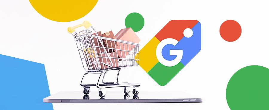 Google Shopping: como funciona e quais são as vantagens para a sua loja Magento 2
