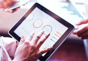 CRO no e-commerce: por onde começar