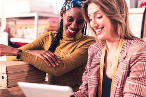 Saiba quais são as tendências de 2021 para o e-commerce