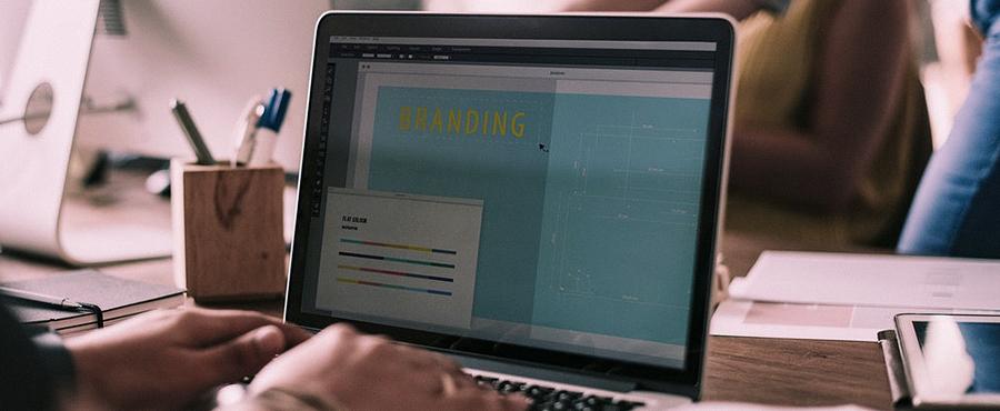 Digital Branding: como construir uma marca forte no e-commerce