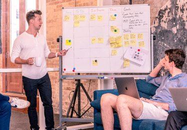 Como agilizar a gestão de projetos? 3 técnicas para entender e aplicar a Metodologia Ágil na sua empresa