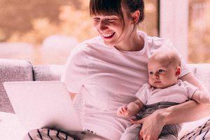 Dia das Mães no e-commerce: aproveite ao máximo essa data especial
