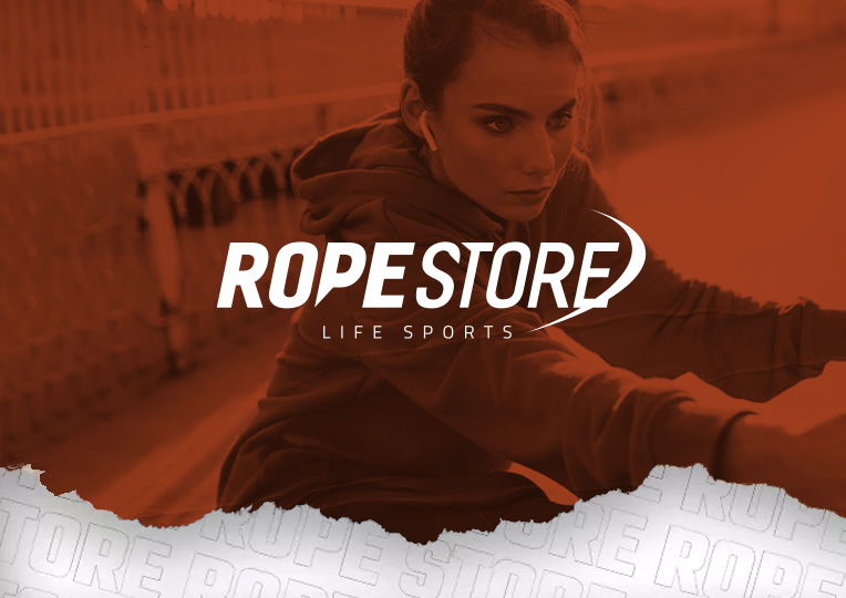 Rope Store