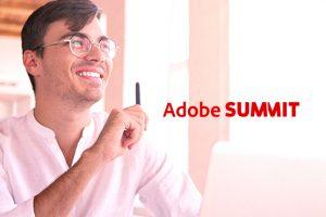 Adobe Summit 2021: D2C e a transformação digital hoje com pessoas, processos e tecnologia.