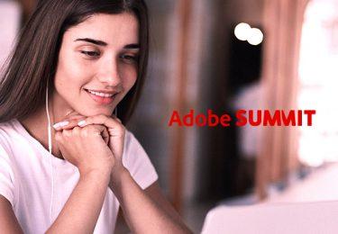 Adobe Summit 2021: A nova era do Omnichannel e a fidelidade e experiência de canais