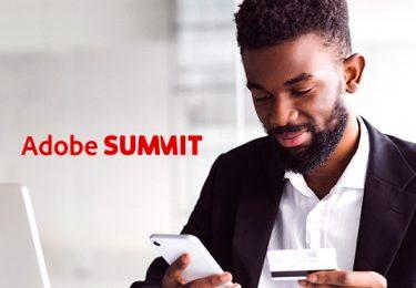 Adobe Summit 2021: transformação digital, experiência de marca e estratégia de mercado