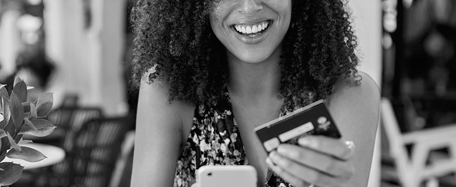 Black Friday e PWA: Uma nova alternativa para aumentar seus acessos e conversões