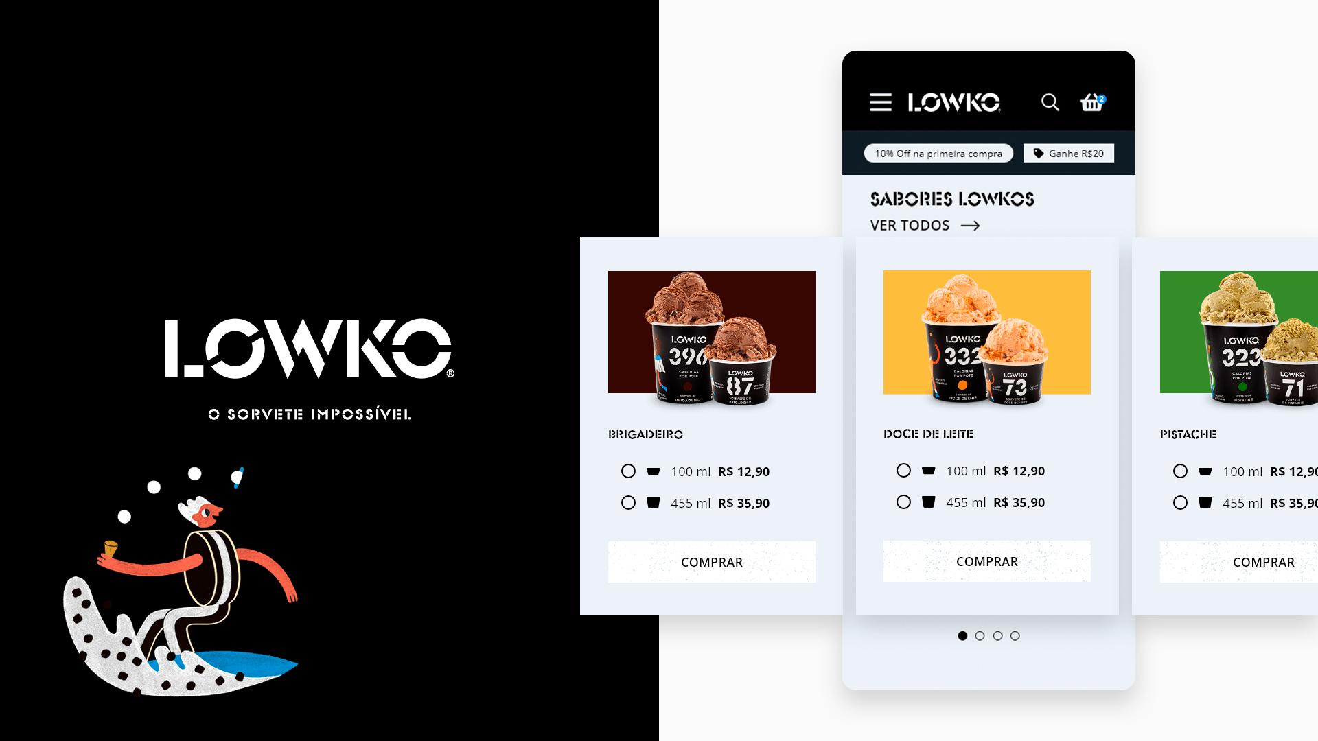 case-lowko-site-img-01